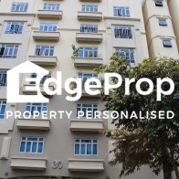 SUNFLOWER VIEW - Edgeprop Singapore