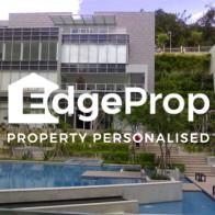 8 @ MOUNT SOPHIA - Edgeprop Singapore