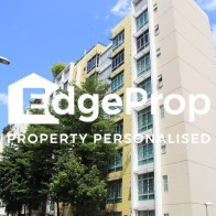 THE ALCOVE - Edgeprop Singapore