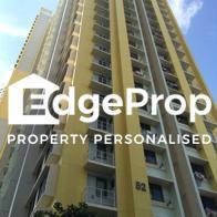 52 Havelock Road - Edgeprop Singapore