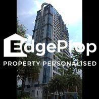ONE FORT - Edgeprop Singapore