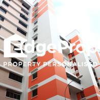224 Jurong East Street 21 - Edgeprop Singapore