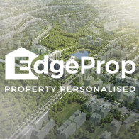 THE WOODLEIGH RESIDENCES - Edgeprop Singapore