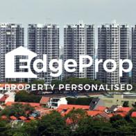 THE PARC CONDOMINIUM - Edgeprop Singapore
