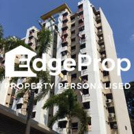 1 Jalan Bukit Merah - Edgeprop Singapore