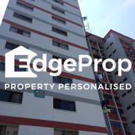 46 Lengkok Bahru - Edgeprop Singapore