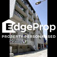 SUITES@ KATONG - Edgeprop Singapore