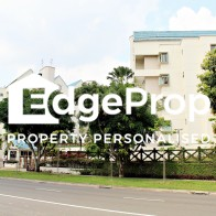 THE BAYCOURT - Edgeprop Singapore