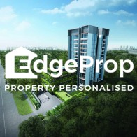 SLOANE RESIDENCES - Edgeprop Singapore