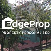 87 Commonwealth Close - Edgeprop Singapore