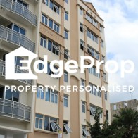 SUNFLOWER REGENCY - Edgeprop Singapore