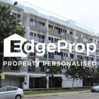 SUITES @ SIMS - Edgeprop Singapore