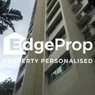 67 Telok Blangah Drive - Edgeprop Singapore