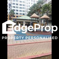 765A Woodlands Circle - Edgeprop Singapore