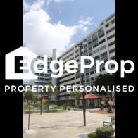 123 Simei Street 1 - Edgeprop Singapore