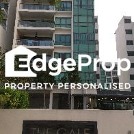 THE GALE - Edgeprop Singapore