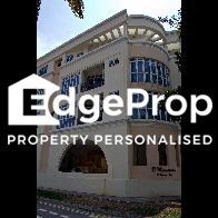 D-MANSIONS - Edgeprop Singapore