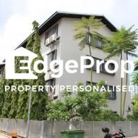 PEOPLE'S MANSION - Edgeprop Singapore