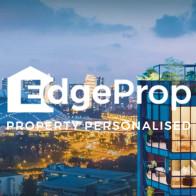 ARENA RESIDENCES - Edgeprop Singapore