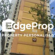 43 Telok Blangah Rise - Edgeprop Singapore