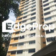 39 Telok Blangah Rise - Edgeprop Singapore