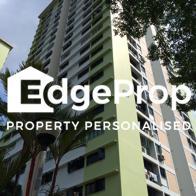 103 Spottiswoode Park Road - Edgeprop Singapore