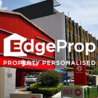 183 LONGHAUS - Edgeprop Singapore
