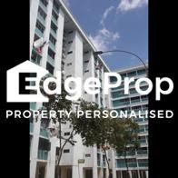 124 Simei Street 1 - Edgeprop Singapore