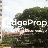BEDOK COURT - Edgeprop Singapore