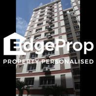 306 Tampines Street 32 - Edgeprop Singapore