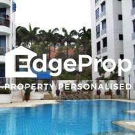 HOLLAND PEAK - Edgeprop Singapore