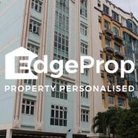COSY LODGE - Edgeprop Singapore