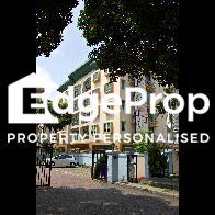 KATONG VILLE - Edgeprop Singapore