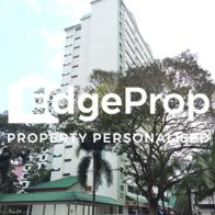 157 Mei Ling Street - Edgeprop Singapore