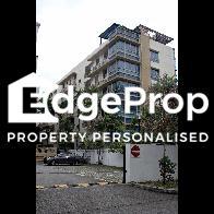 MARINE VILLE - Edgeprop Singapore