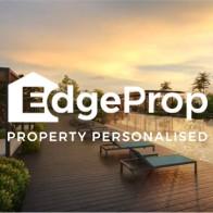 CLAVON - Edgeprop Singapore