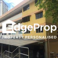 38 Telok Blangah Rise - Edgeprop Singapore