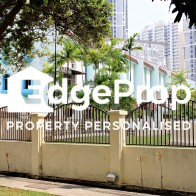 TECK GUAN VILLE - Edgeprop Singapore