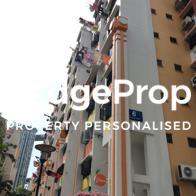6 Everton Park - Edgeprop Singapore