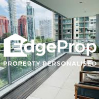 PATERSON COLLECTION - Edgeprop Singapore