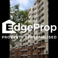 347 Tampines Street 33 - Edgeprop Singapore