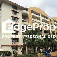 7 Redhill Close - Edgeprop Singapore
