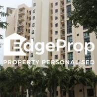 EAST MEADOWS - Edgeprop Singapore