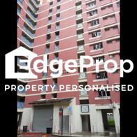 99B Lorong 2 Toa Payoh - Edgeprop Singapore