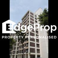 230 Simei Street 4 - Edgeprop Singapore