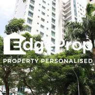 CASSIA VIEW - Edgeprop Singapore