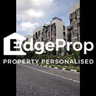 FLAMINGO VALLEY (OLD) - Edgeprop Singapore