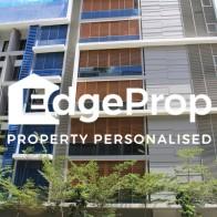 IDYLLIC SUITES - Edgeprop Singapore