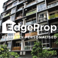 CENTRA RESIDENCE - Edgeprop Singapore