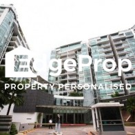 ONE JERVOIS - Edgeprop Singapore
